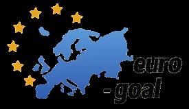 Euro-Goal
